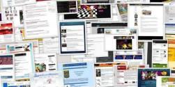 Как найти и установить бесплатную тему WordPress